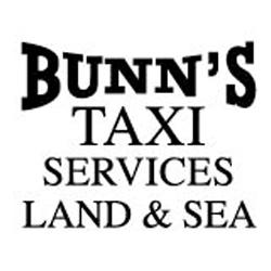 BunnsTaxi